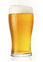 beer3